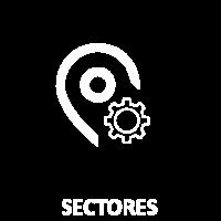 ICONO-SECTORES