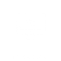 productos_xenco