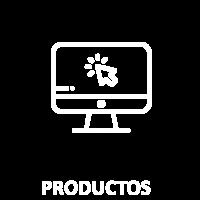 productos_xenco