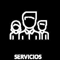 servicios_xenco
